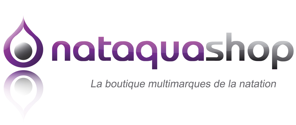 logo-nataquashop-multimarques2