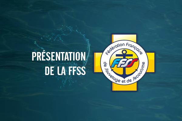 presentation FFSS