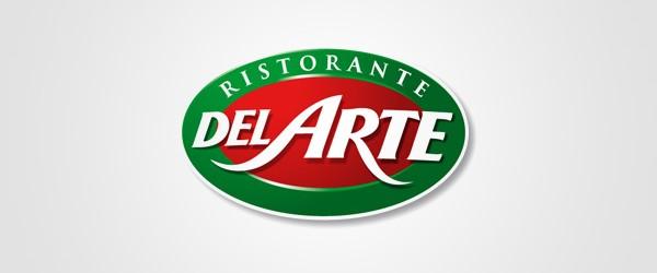 Restaurant Del Arte Saint Pierre Du Mont