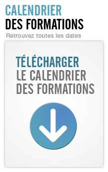 calendrier-des-formations 2019-2020