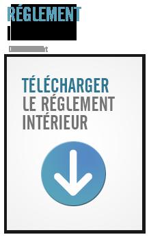 BT-TELECHARGER